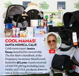 Ok-Magazine-May-23-2011