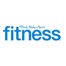 fitnessmaglogo